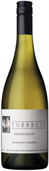 Torbreck Semillon Woodcutter's White